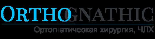 Ортогнатия.ру